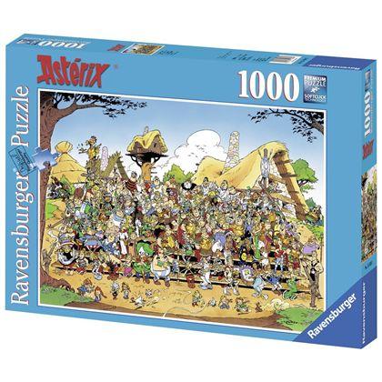 5366a9a48 http://www.elosito.com/ 1.0 daily http://www.elosito.com/pagina-no ...