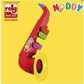 Saxo noddy