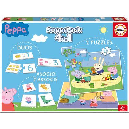 92d5af178df1 http   www.elosito.com 1-juguetes-lego-construccion-lego 11622-el ...