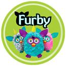 fubry