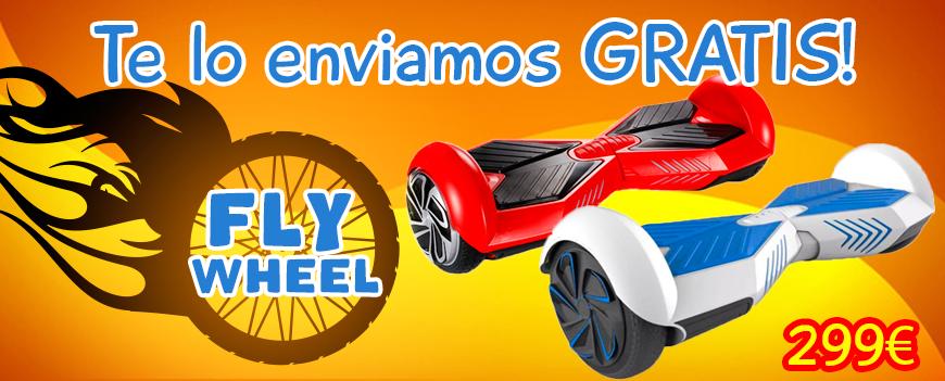 flywheel2