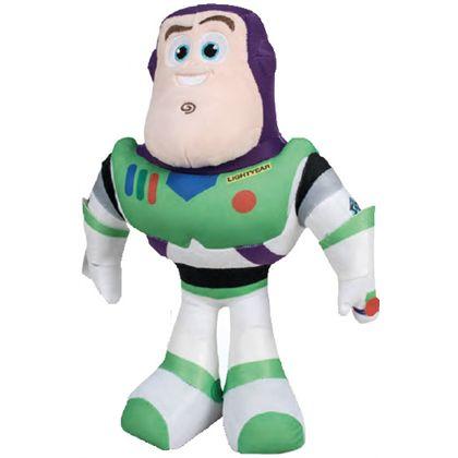 Buzz toy story 40cm con sonido - 13007326
