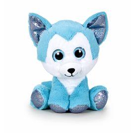 Animales so cute fantasy husky 22cm