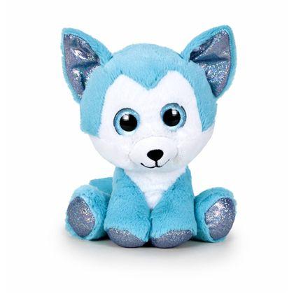 Animales so cute fantasy husky 22cm - 13005616
