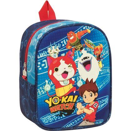 Peque mochila - 33607307