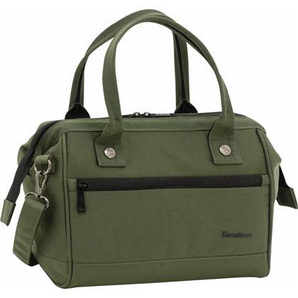 Bolso paris h - green - 33624443