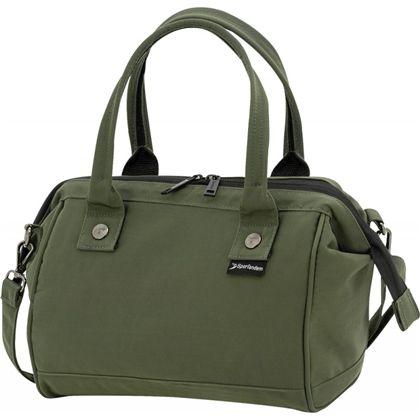 Bolso paris h - green - 33624443(1)
