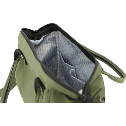 Bolso paris h - green - 33624443(2)