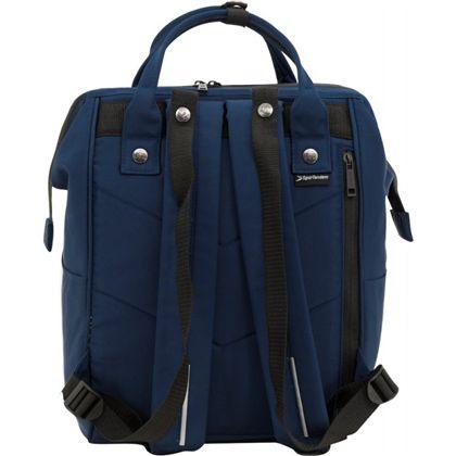 Mochila-bolso paris g - blue - 33624416(1)