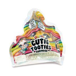 Poopsie cutie tooties (precio unidad)