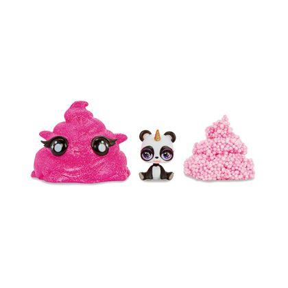 Poopsie cutie tooties (precio unidad) - 23407144(2)