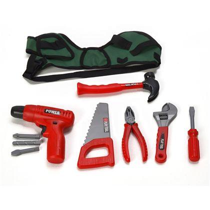 Cinturon set de herramientas - 87893228(1)