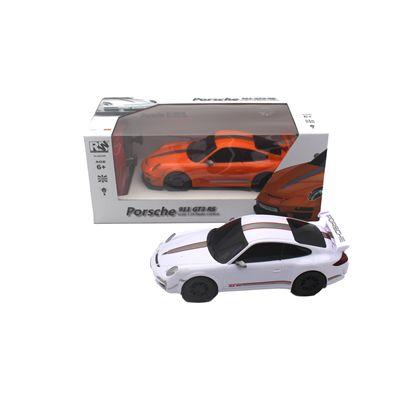 Porsche 911gt3 rc con luz - 87839871