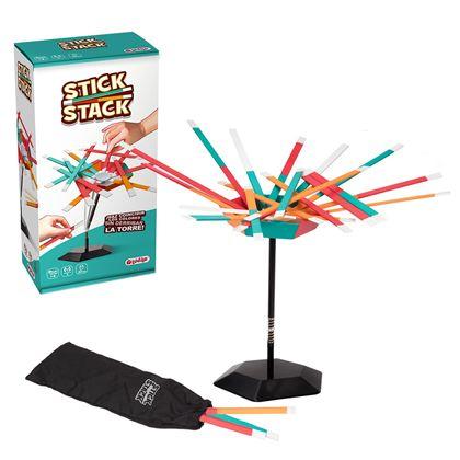 Stick stack - 53280807