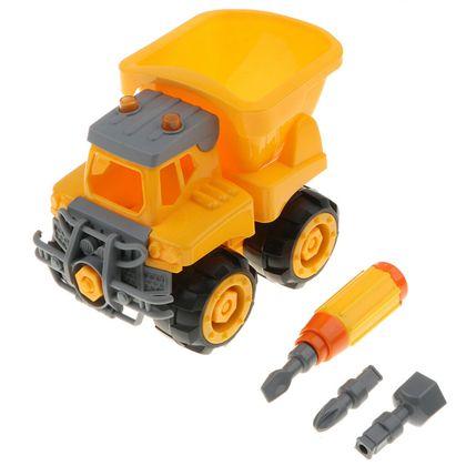 Maletin reparar camion volquete - 97202502(1)