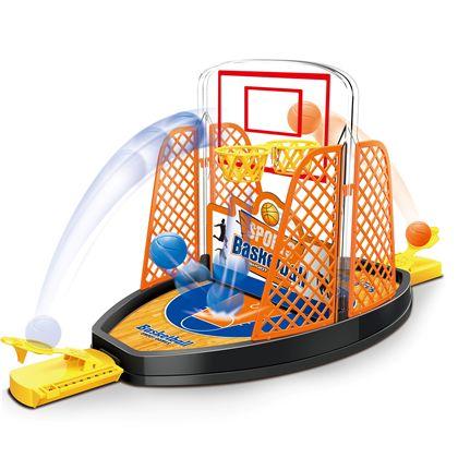 Juego basket - 97271788(1)
