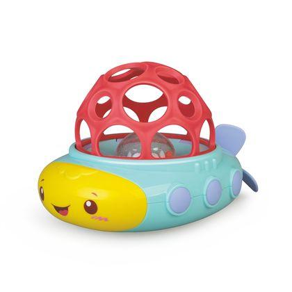 Barco suave para baño - 97205300