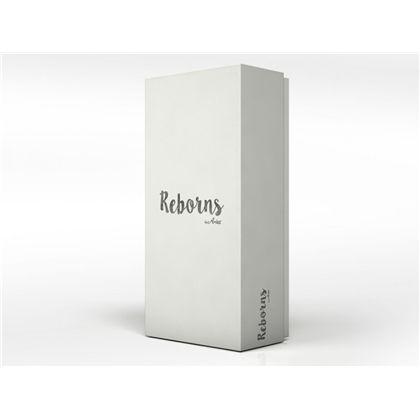 Reborn irene 45 cm - 39498003(1)