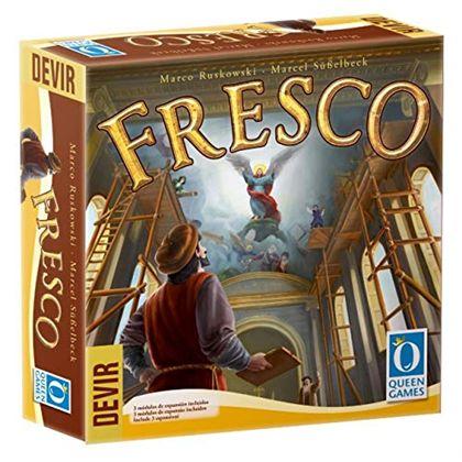 Fresco - 04622831