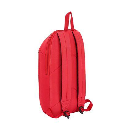 Mini mochila el niño tarifa - 79133150(1)