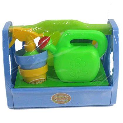 Set de jardineria infantil - 94209055