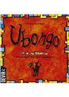 Ubongo trilingue - 04622815
