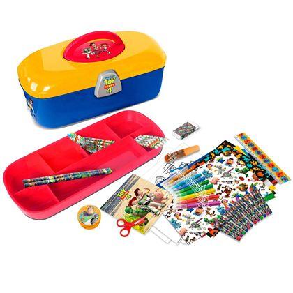 Caja actividades toy story 60 piezas - 50500146(1)
