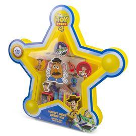 Toy story set creativo 75 piezas