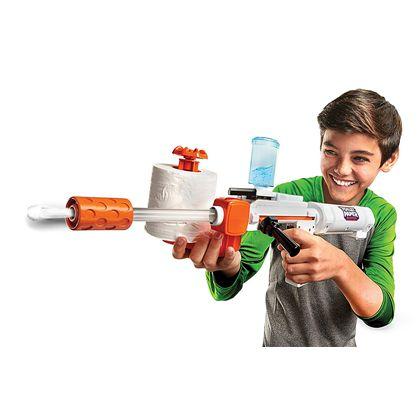 Pistola blaster toilet paper - 07461734(1)