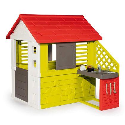Casa nature con cocina - 33710713(1)