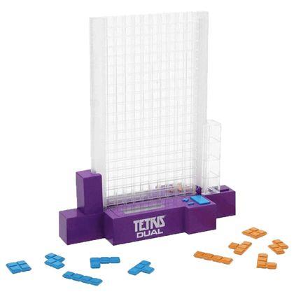 Tetris dual - 47261089(1)