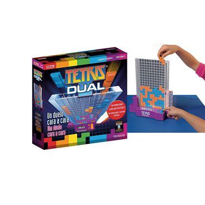 Tetris dual - 47261089(2)