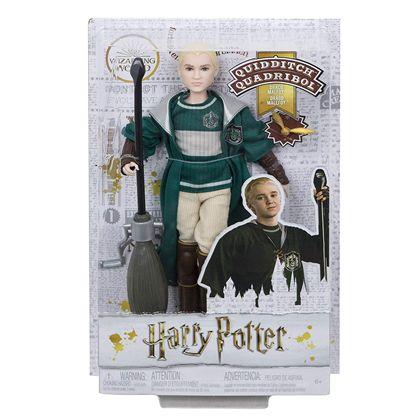 Draco malfoy quidditch - 24574485(1)