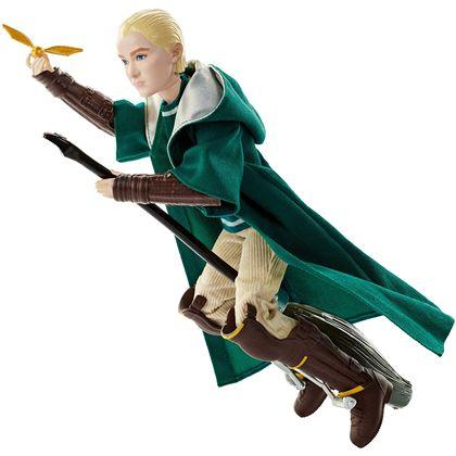 Draco malfoy quidditch - 24574485(2)