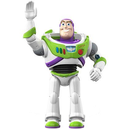 Toy story 4 figura básica buzz - 24575035(1)