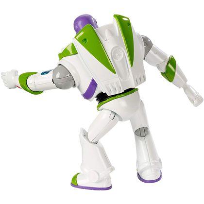 Toy story 4 figura básica buzz - 24575035(2)