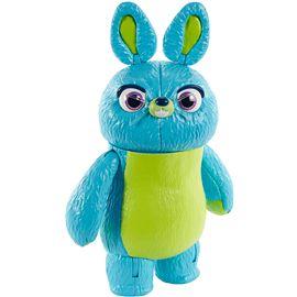 Toy story 4 figura básica bunny