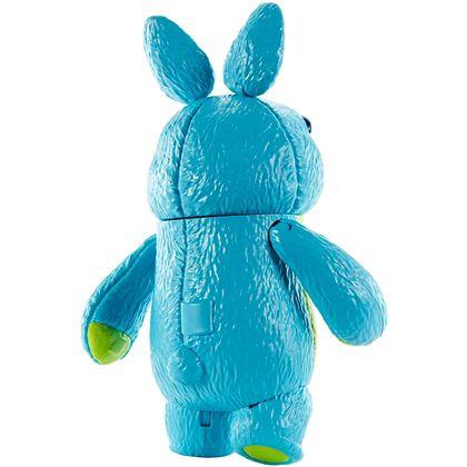Toy story 4 figura básica bunny - 24575040(1)