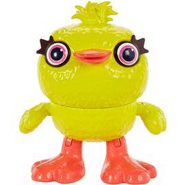 Toy story 4 figura básica ducky