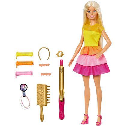 Barbie rizos - 24571659