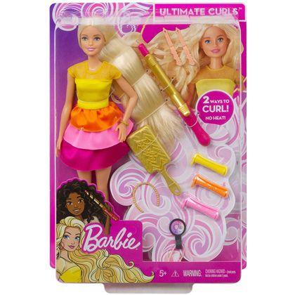Barbie rizos - 24571659(1)