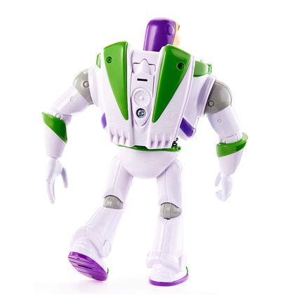 Toy story 4 buzz electrónico - 24578668(2)