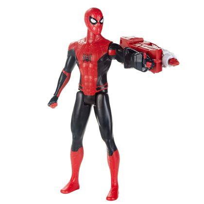 Spiderman titan - 25559185(2)