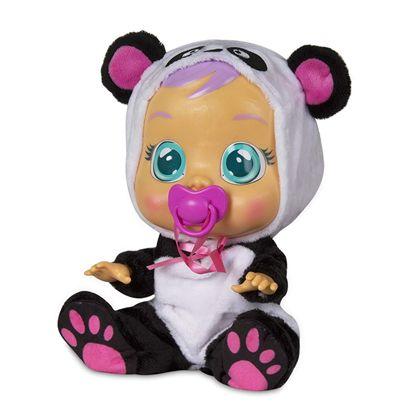 Bebés llorones- pandy - 18098213(1)