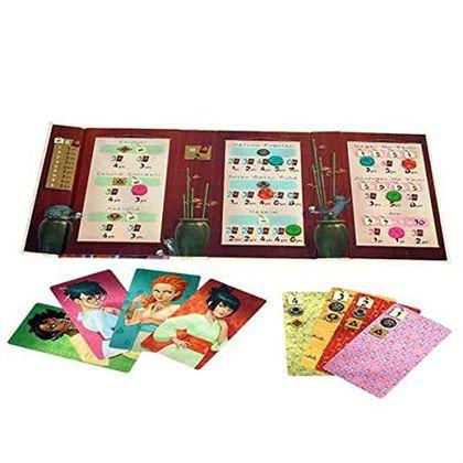 Kimono - 33121895(1)