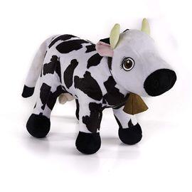 Vaca lola musical la granja de zenón