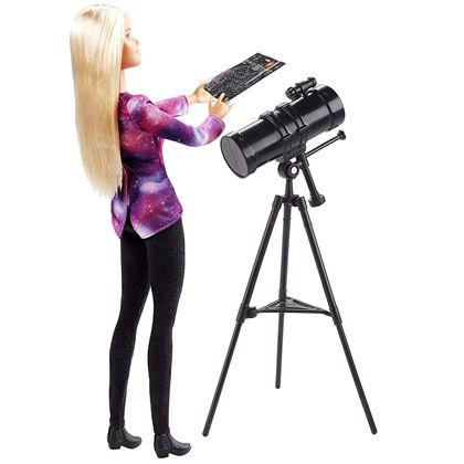 Barbie astronoma national geografic - 24574801(1)