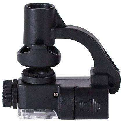 Microscopio smartphone - 23302139(1)