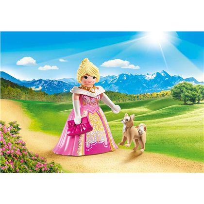 Princesa - 30070029(1)