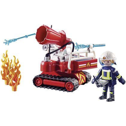 Robot de extinción - 30009467(1)